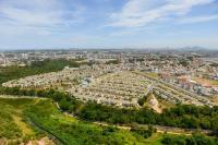Em quatro meses, quase 600 empresas são abertas na Serra