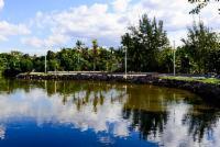 Mais de 50 mil moradores ganham novo espaço de lazer com entrega das obras do Rio Jacaraípe