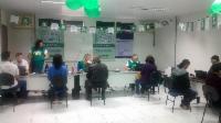 14 empresas negociam dívidas de consumidores a partir de hoje (8) na Serra