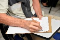 Sine da Serra abre 87 vagas para cursos gratuitos