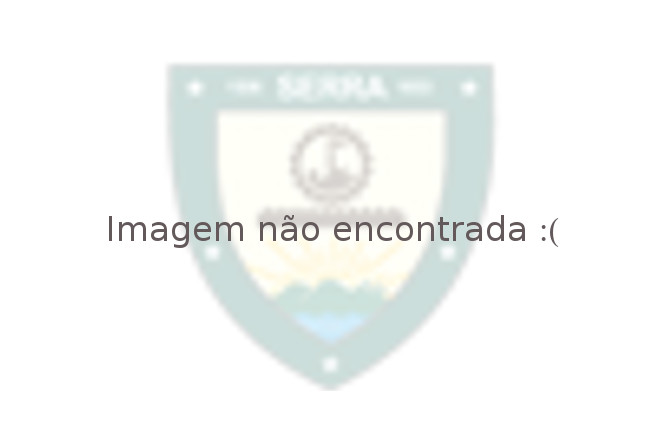 Prefeitura retira de uma só vez 145 toneladas de entulhos em São Diogo