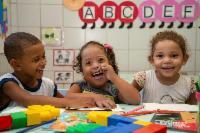 Serra cria rede de apoio unificado às mães de alunos especiais