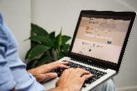 Agendamento on-line para uso das quadras e campo do Parque da Cidade