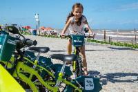 Prefeitura investe em esporte e lazer e melhora qualidade de vida dos moradores