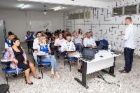 Serra é finalista do Prêmio Sebrae Prefeito Empreendedor