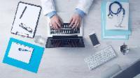 Sistema de informação da Saúde será utilizado por Cariacica